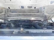 Automatic Transmission From 8501 Gvw E4od 7.5l Fits 97 Ford F250 Pickup 17479799
