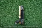 Wilson Green Machine 1000 35 Inch Putter Good Condition 095386 Used Golf Righty