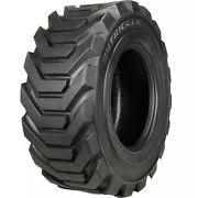 4 Tires Otr Outrigger 26x12.00-38 Load 8 Ply Industrial