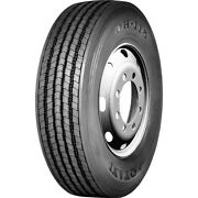 4 Tires Otani Oh-115 235/75r17.5 Load J 18 Ply Commercial All Position