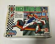 Unasynthessed Products Takara 1991 Things At The Timecentury Gpx Cyber Formula