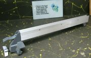 Shopsmith Mark V 510 Replacement Parts - Rip Fence For Table Saw