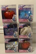 6 Shopkins Real Littles Handbags Toy With Extras Look 6 Surprises Inside.