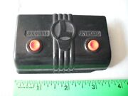 Lionel Uncouple Unload Switch Controller, Rcs, Track, O27 O-27 Gauge O Scale