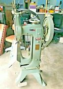 Bostitch 7, Parts Or Repair Machine, I Have Plans To Quit Repairing These