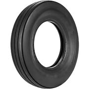 4 Tires American Farmer Conventional Rib Implement Fig A 6.5-16 Tt Tractor