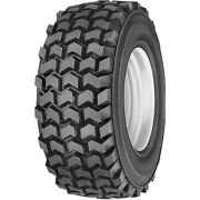 4 Tires Bkt Sure Trax Hd 12-16.5 Load 12 Ply Industrial
