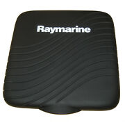 Raymarine A80367 Suncover For Dragonfly 4/5 And Wi-fish When