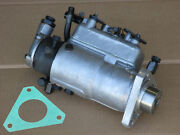 Fuel Injection Injector Pump For Lincoln Welder Sa 200 250 With Perkins 3.152