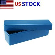 20pcs Storage Box Holds Certified Pcgs Ngc Icg Slabs Coin Holder Storage Case