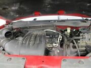 Steering Gear/rack Power Rack And Pinion Opt Tv5 Fits 05-10 Cobalt 17066099