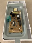 Ewave Microwave Power Supply Board And Panel Part 3514331100-2