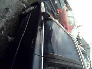 Driver Left Front Door Station Wgn Electric Fits 94-97 Accord 16774636
