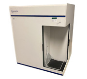 Micromeritics Tristar Surface Area And Porosity Analyzer 150 Va - Sold As Is