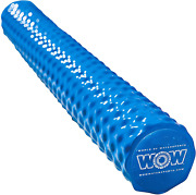 Soft Foam Pool Noodles For Swimming And Floating Pool Floats Lake Floats