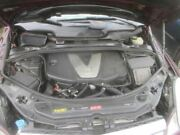 Engine 251 Type R320 Fits 07-08 Mercedes R-class 16811628
