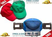 Cap/hat Hoop Frame - For Brother/baby Lock 6 And 10 Needle Embroidery Machine B...