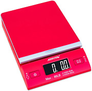 86 Lbs Digital Postal Scale Shipping Scale Postage With Usb And Ac Adapter