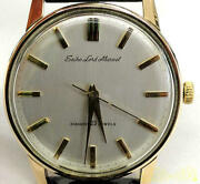 Seiko Mechanical Watches Lord Mrvel 5614838 Secondhand