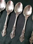 Northland Baton Rouge Stainless Flatware