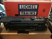 Lionel Vintage Train Set From The 50's