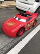 Cars Electric Cart 12v De Force Power Limited-time Listings