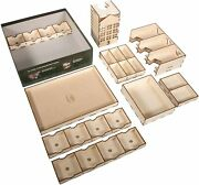 [trendy] The Broken Token Box Organizer For Betrayal At House On The Hill