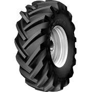 4 Tires Goodyear Sure Grip Traction 6.7-15 Load 4 Ply Tt Tractor