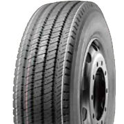 4 Atlas Tire Ap-100 Ii 295/80r22.5 Load H 16 Ply All Position Commercial