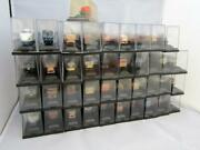 Early Summer Only Domestic Railways Famous Cars Of All Time Cotton Honey Display