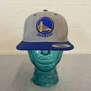 My Money Makers Barber Cap Hat Snapback Golden State Scissors Shears Clippers