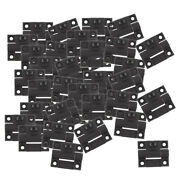 80pcs Adjustable Torque Hinge Position Control Replacement For Southco