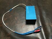 Mitchell A Cotter Verion Stereo Pickup Transformer Mk1 Type S