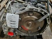 Automatic Transmission 8 Cylinder Awd Fits 05-07 Volvo Xc90 1979295
