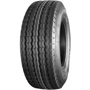 4 Tires Aplus T706 245/70r19.5 Load H 16 Ply Trailer Commercial