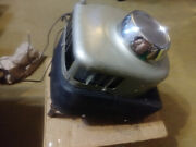 Ford Truck Heater And Heater Core Used 1948 1949 1950 1951 1952 Pickup 1940s 1950s
