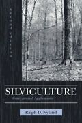 Silviculture By Ralph Nyland