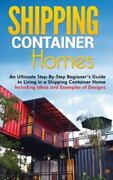 Shipping Container Homes, Like New Used, Free Shipping In The Us