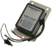 Ignition Control Module Acdelco Pro U1909d