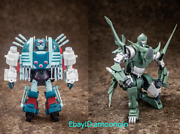 New Transformation Toys Mmc Idw R-38 Djd Steel Ni Coins Set Of 2 In Stock Toy Gk