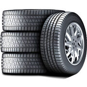 4 Tires Armstrong Tru-trac Ht Lt 275/65r18 Load E 10 Ply Light Truck