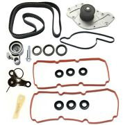 Timing Belt Kit For 2008-2010 Chrysler Town And Country 6 Cyl