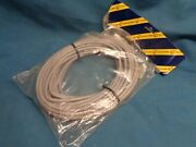 Vetus Thruster Panel Connection Cable 16m 53ft Bp2916 1044eb