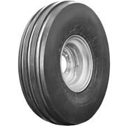Tire Goodyear Dyna Rib 11-16 Load 8 Ply Tractor