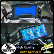 For Bmw R1250gs Adventure R 1250 Gs Adv Motorcycle Wireless Charging Charger Gps