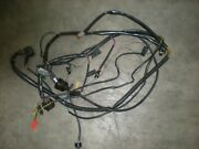 1997 Seadoo Gsx  Wiring Harnessrear And Steering Part278001033     C211