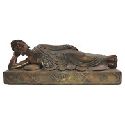 Collectible India Reclining
