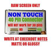 Asus X550c Series X550cc X550ca Lcd Screen Replacement For Laptop New Led Hd