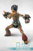 Raiders Toys Make A-boy 1/6 Astro Boy Limited Action Figure Model In Stock