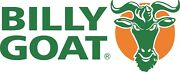 Billy Goat Replacement Bag For Lb352 Leaf Vacuum 900719